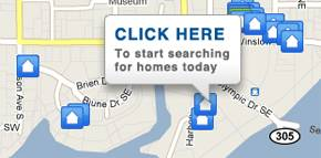 Home Staging Business Plan write home staging business plan | home plans